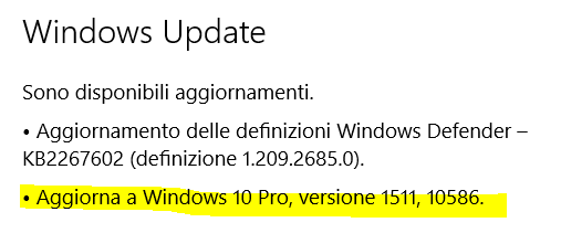 Windows10.2